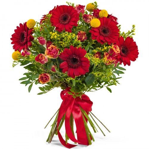 Воронеж доставка цветов и воздушных шаров тюмень букеты из конфет с доставкой