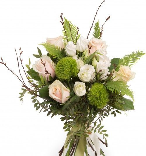 Flor2u ru доставка цветов каталоги заказа цветов из голандии