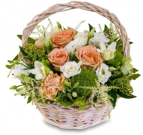 Интернет магазин доставка цветов в ивантеевке полевых цветов своими