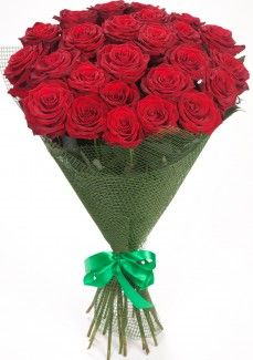 Букет цветов девушке продажа барнаул #5