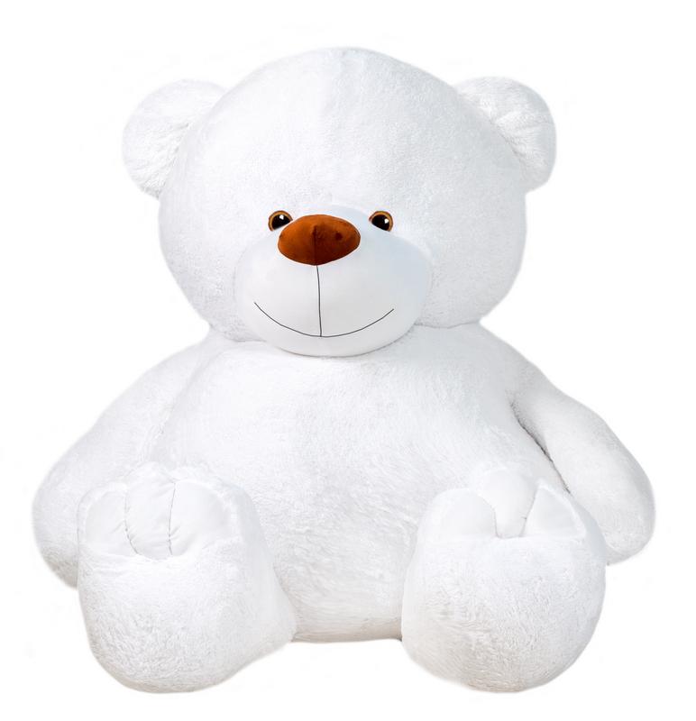 Медведь Зевс<br>