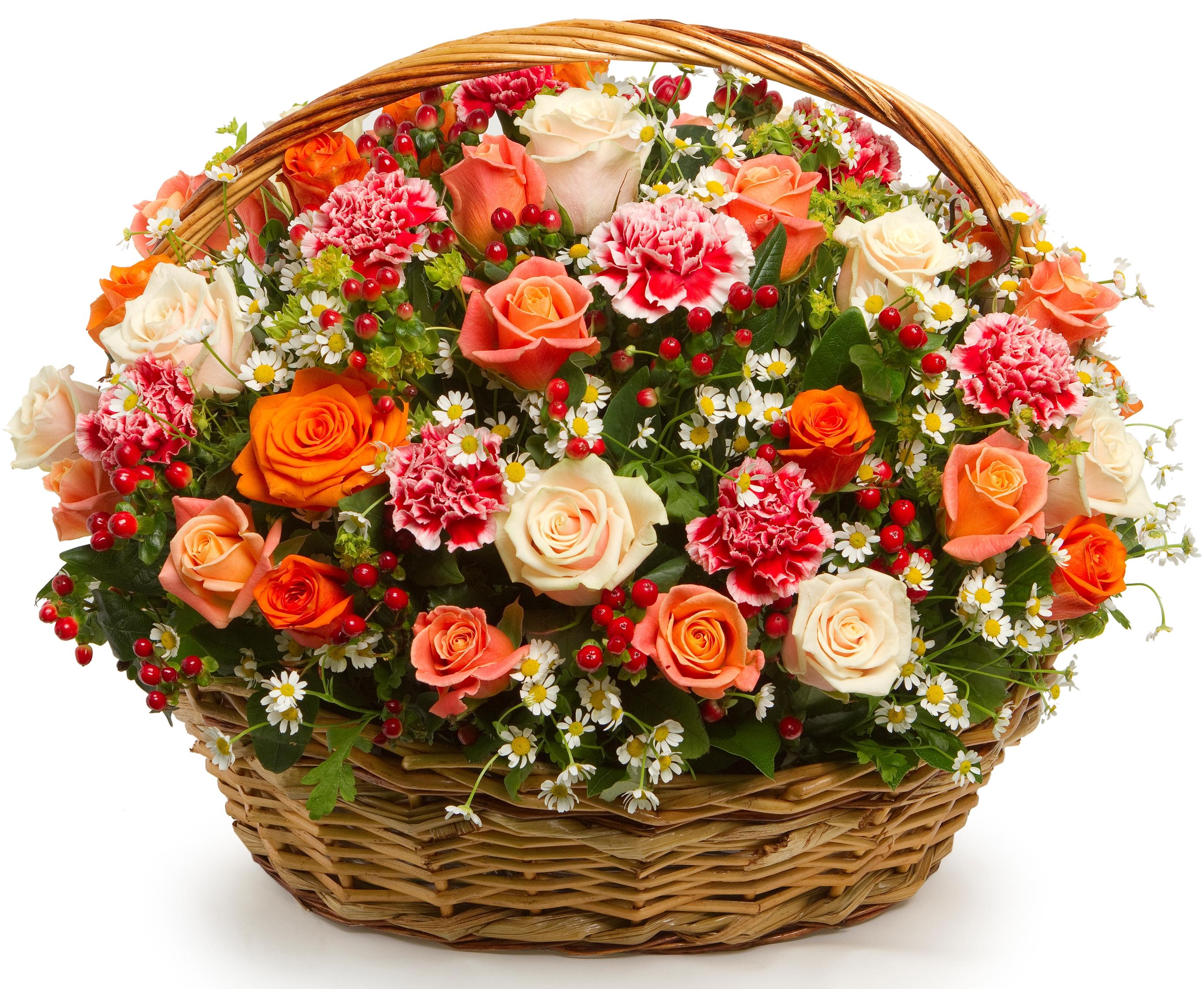 найти открытки букеты цветов открытая, любит