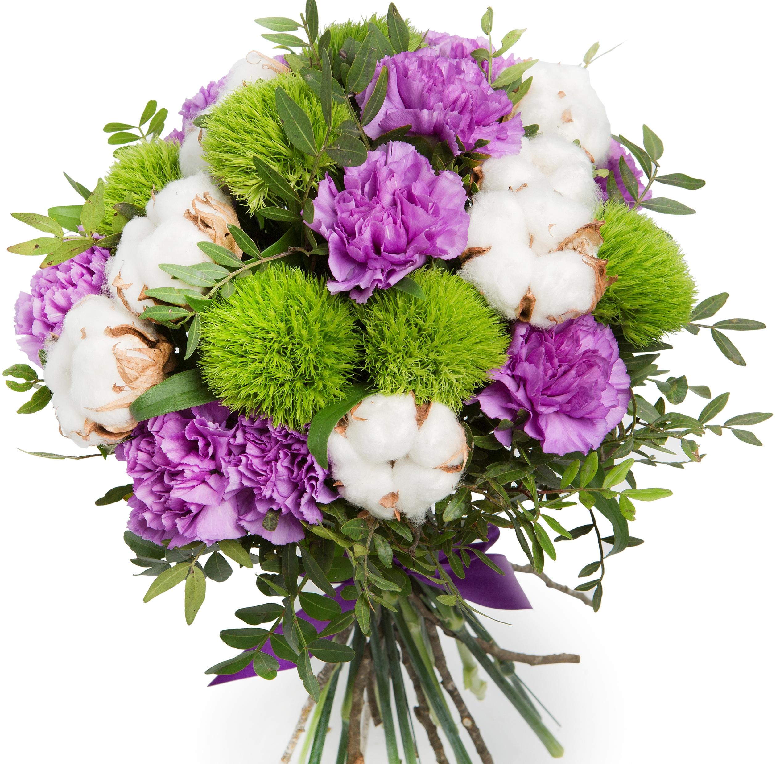 Интернет-магазин цветы доставка будет гвоздик