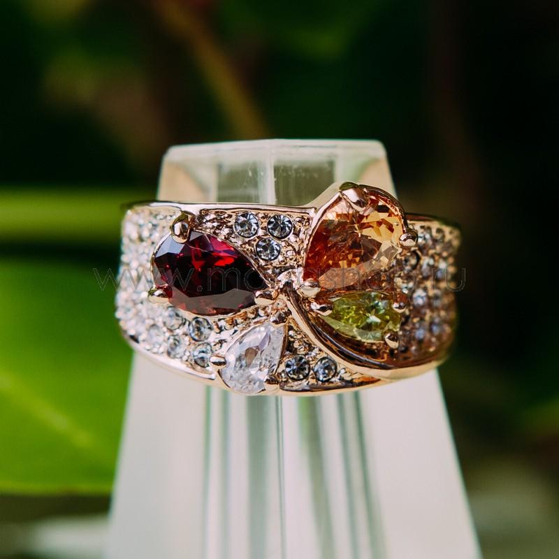 Кольцо Лолита<br>