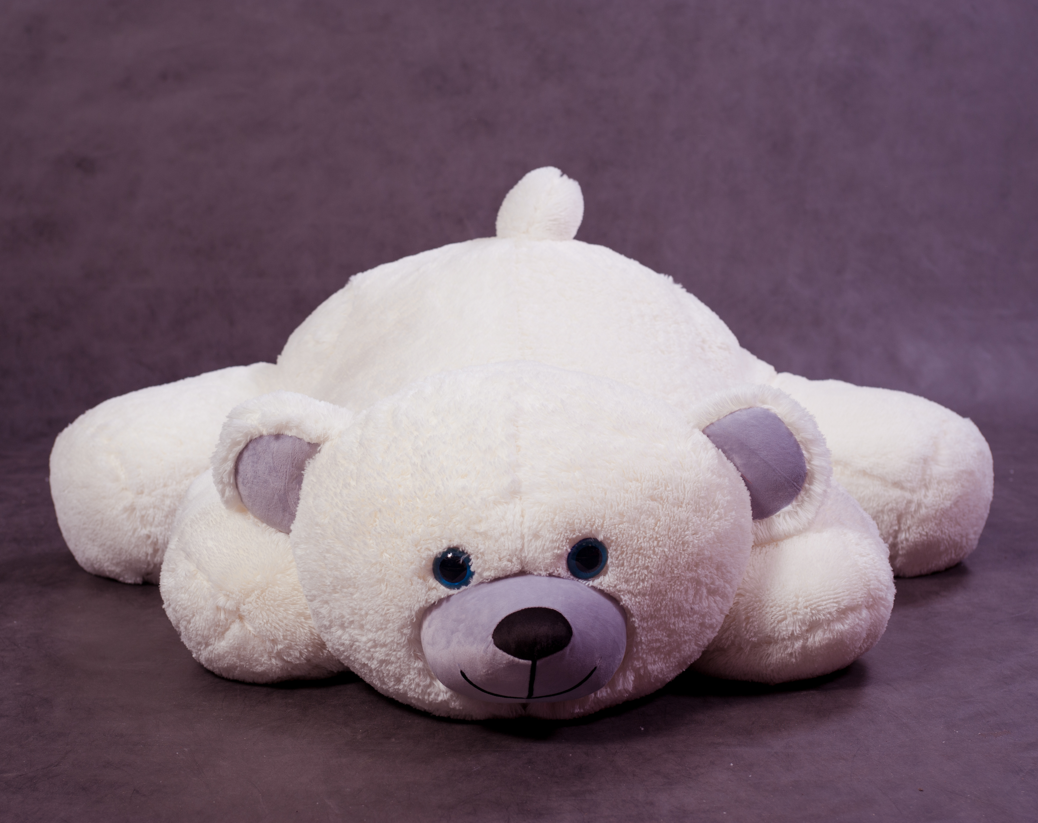 Мягкая игрушка Лежебока 150 см<br>