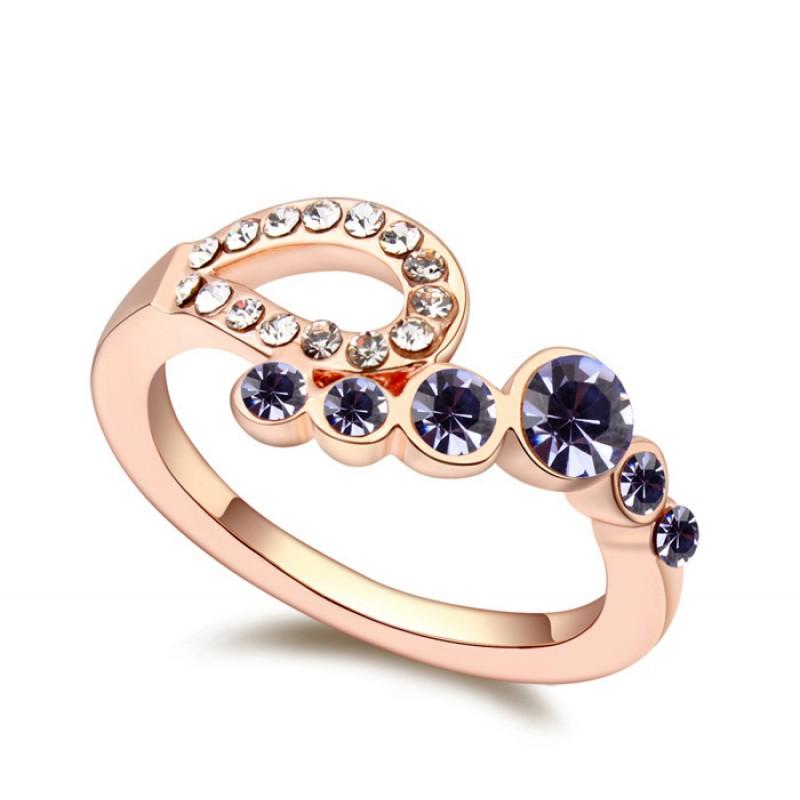 Кольцо Романтика<br>