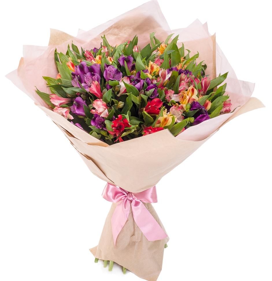 Цветы запорожье цены, букет виде сердца