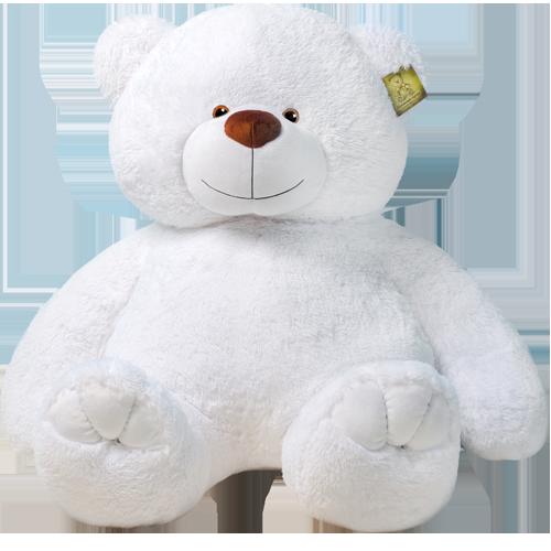 Медведь Веня<br>